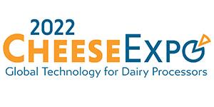 2022 Cheese Expo
