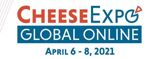 Cheese Expo Global Online
