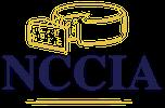 NCCIA
